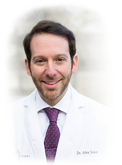 Dr. Alexander Sobel