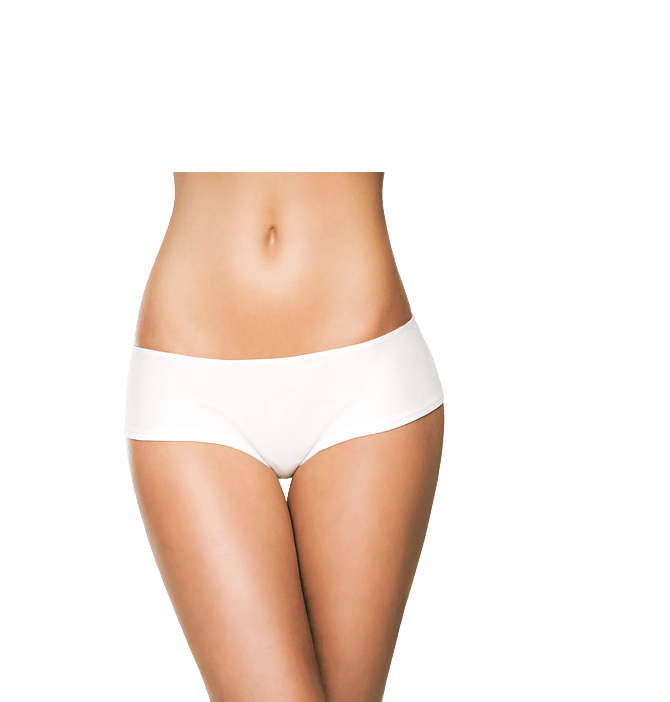 Liposuction in Seattle | Anderson Sobel Cosmetic Surgery