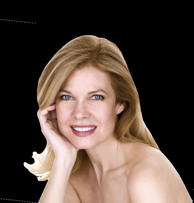 Botox Deals Seattle | Lamoureph Blog