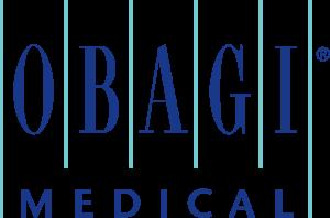 Obagi_Medical_R_logo_color