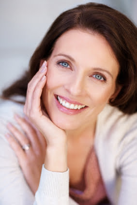 Can a Facelift Make You Look Younger?