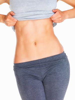 Top 3 Reasons To Have A Body Lift Procedure After Weight Loss