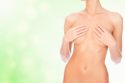 Everything You Need To Know About Breast Implants: Placement