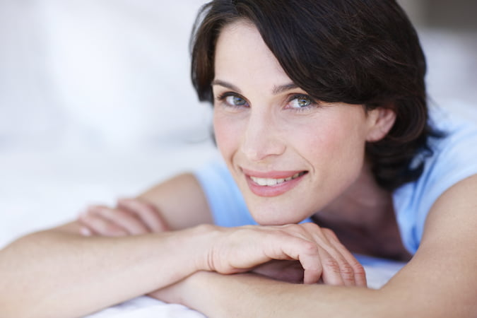 Preventative Aging Treatments: How Young is Too Young?