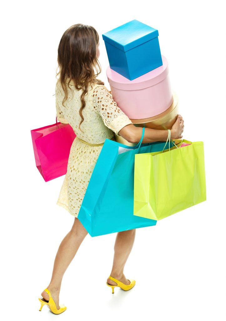 which-shopping-subscription-service-is-best