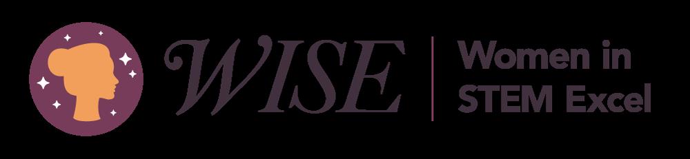 Sobel-WISE-logo-long-01