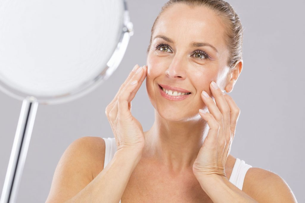 Do I Need a Facelift? Plus More FAQs