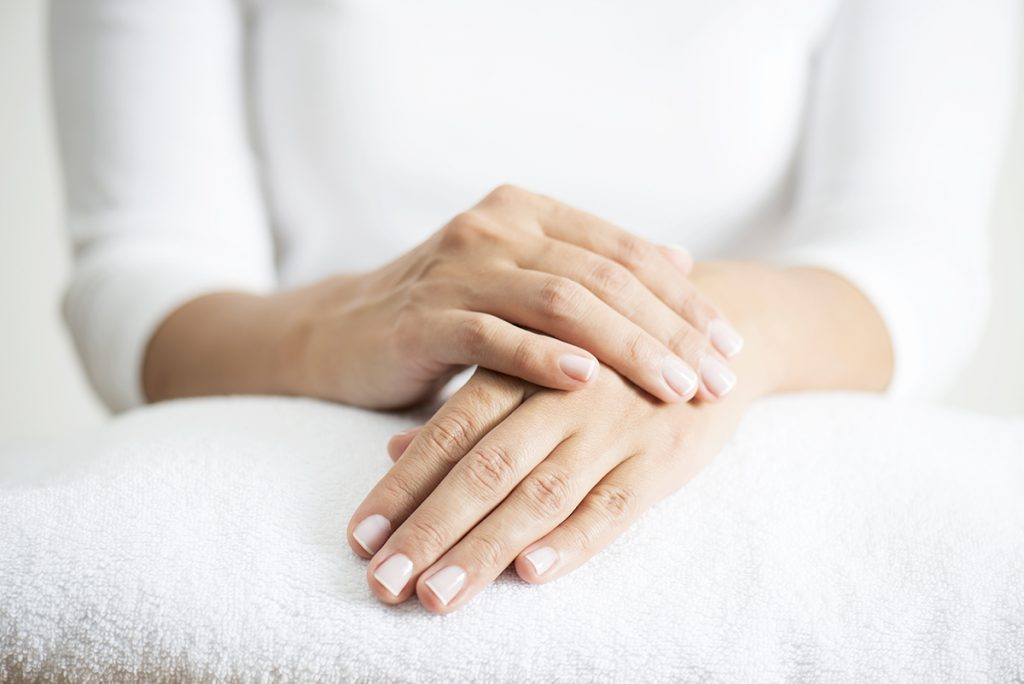 5 Fingernail Health Myths—Plus 3 Ways to Get Gorgeous Hands