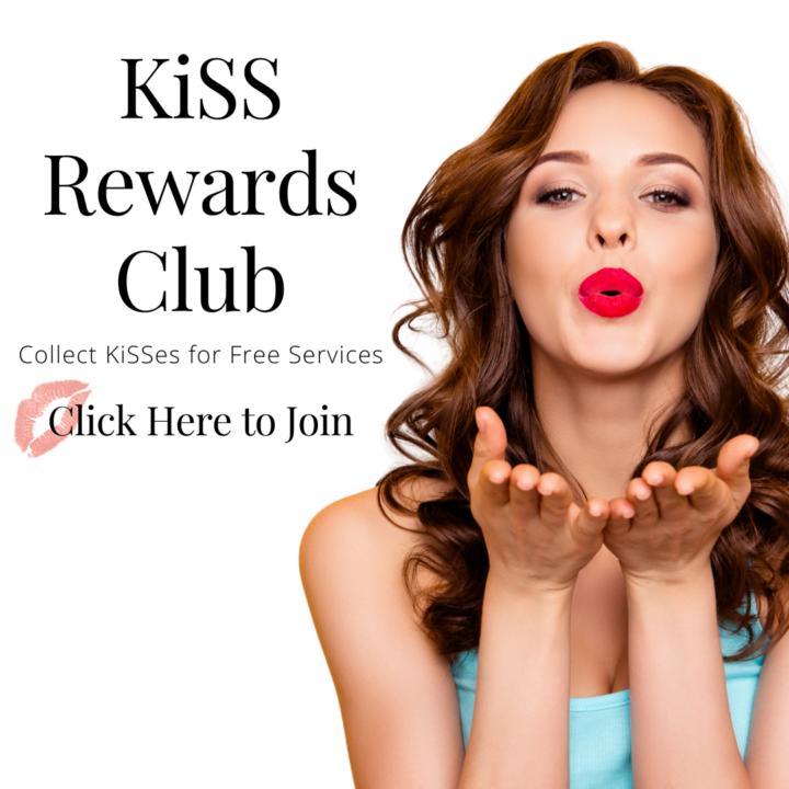 KiSS Rewards Club