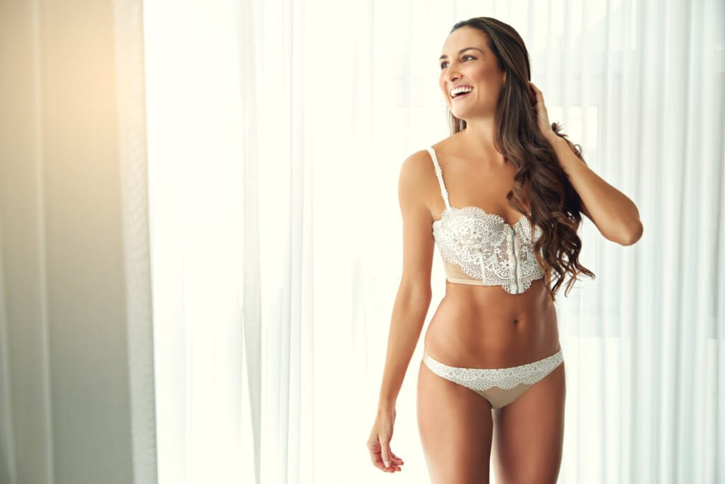 Want to Make Your Breasts Bigger Without Implants? Here's Why You Should Consider Fat Transfer